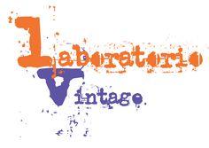 Laboratorio Vintage
