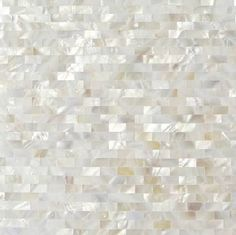 groutless tile - Google Search