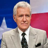 Anderson Cooper, the New Alex Trebek? Jeopardy Host Muses on Who Could Fill His Shoes. Alex also joked about Ken Jennings being his successor.