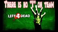 Tiimipeluuta Left 4 Dead tyyliin vai miten sen nyt ottaa Left 4 Dead, English Language, Playroom, Neon Signs, Game Room, English, Playrooms, Child Room, Kid Playroom