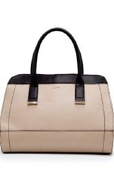 Mother's Day Gift Ideas: Handbags like the color more then the shape