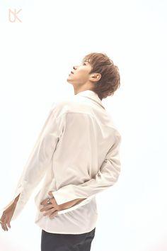 tvxq yunho Tvxq Changmin, Jung Yunho, Neo Soul, Taeyong, Nct 127, Chang Min, Kim Jae Joong, Cha Eun Woo, Kpop