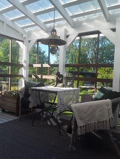 Mind Maps, Barndominium, Backyard, Homes, Dreams, Inspired, Garden, Interior, Inspiration