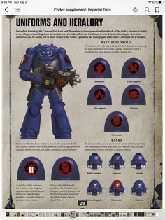 Warhammer Art, Warhammer 40k Miniatures, Warhammer 40000, New Project Ideas, Imperial Fist, Space Marine, Small World, Painting Tips, Marines