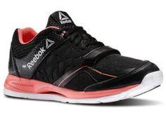 cf5aedfe5fc Women s Aerobic   Dance Fitness Class Shoes