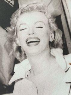 Herb Scharfman - Marilyn Monroe & Arthur Miller