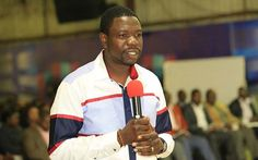 LATEST: Court scraps Walter Magaya bail conditions - http://zimbabwe-consolidated-news.com/2016/10/21/latest-court-scraps-walter-magaya-bail-conditions/