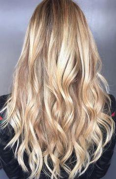 hair color on pinterest brunette highlights brunette