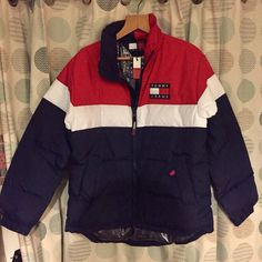 98b7e59c Depop - The creative community's mobile marketplace. Urban Outfitters  JacketsUrban Outfitters JeansUrban Outfitters StyleTommy Hilfiger ...