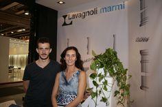 lavagnoli-marmi-evento-maarmomacc-design
