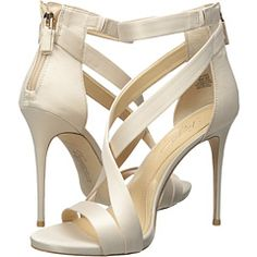 online shopping for Imagine Vince Camuto Devin from top store. See new offer for Imagine Vince Camuto Devin Pretty Shoes, Beautiful Shoes, Cute Shoes, Me Too Shoes, Stilettos, Pumps, Bridal Shoes, Wedding Shoes, Wedding Dress