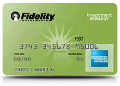 Save for retirement: the best credit card for retirement - http://www.rewardscreditcards.org/save-for-retirement-the-best-credit-card-for-retirement/