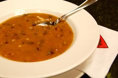 ... about SOUP, TURTLE on Pinterest | Turtles, Soups and New Orleans