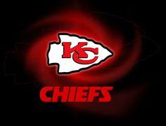 Kansas City Chiefs #UltimateTailgate #Fanatics