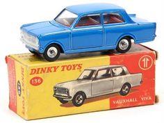 Lot 712 - Vente Enchères Publique - Jouets/ Public Auction - Toys (07 Dec 2013) - Collectoys - the-saleroom.com