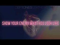 Leathers- Deftones