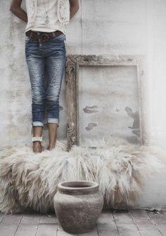 Fashion and Home