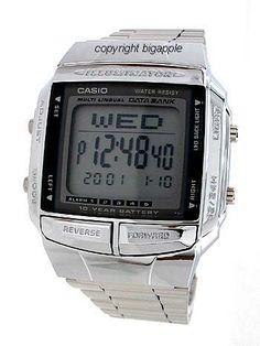 Casio Men'sDB-360-1ACG Solar Watch Giá mới: 554.128 đ Giá cũ: 923.468 đ Link tham khảo: http://www.9am.vn/casio-mensdb-360-1acg-solar-watch.html