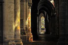Eglise St-Nicolas de Blois