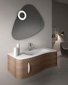 art ceramica carrelage haut de gamme meuble de bain - Meuble Salle De Bain Haut De Gamme