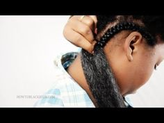 How To Do Cornrow French Braids Supplies Tutorial Part 1    To do your Cornrow French Braids with Weave, you want to make sure that the hair you buy can be used to do french braids. These are not individual braids like box braids or zillions so you should not buy the bulk braiding hair...    Subscribe, Its Free! http://www.youtube.com/channel/UC5SfogUpv2zclQZypimvlGg?sub_confirmation=1