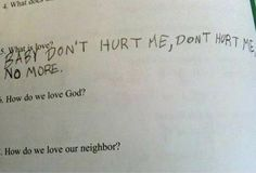 what is love?