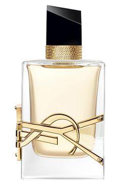 470 Ideas De Perfumes Perfume Fragancia Perfume De Mujer