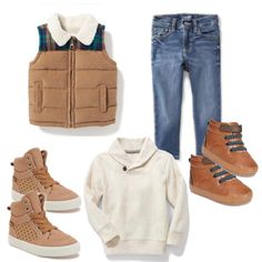 Trends in Boys' Wear Kids Fashion Boy, Toddler Fashion, Toddler Outfits, Baby Boy Outfits, Fashion Fall, Fashion Trends, Organic Baby Clothes, Baby Kids Clothes, Outfits Niños