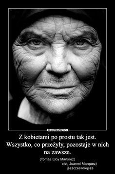 Lee Jeffries, Female Bodies, Wisdom, Quotes, Humor, Cos, Poland, Quotations, Humour