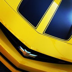 Camaro Photos serie 2 – Picture of Camaro : Camaro Car, Chevrolet Camaro, Chevelle Ss, Pontiac Firebird, Pontiac Gto, Yellow Camaro, Chevy Girl, Sweet Cars, Mustang Cars
