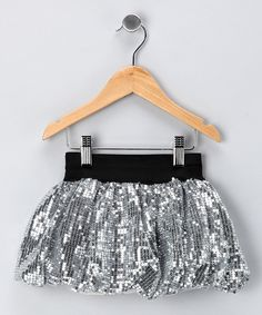 For my rock star- Rockstar glam is one of my favorite styles for kids! They can always pull off the cutest things!