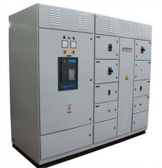 Buy Power Distribution Panel | Power Distribution Panels from leading panel board manufacturers suppliers- Contact Brilltech Engineers