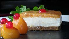 Tarta-de-queso-y-chocolate-portada