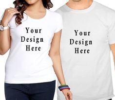d31bfe487 22 Best THE T-SHIRT PRINTERS images | Printed shirts, Printed tees ...