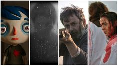 Sundance 2017 Announces Premieres, Spotlights, Midnights and More, Including New Films F...