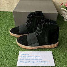 fa3b46b2a norway adidas yeezy 950 boost 376d5 b4e0b  where to buy adidas yeezy boost  750 black gum from topkickss.ru 6327b 1066d