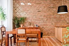 Check out this awesome listing on Airbnb: cosy apartment near Potsdamer Platz in Berlin