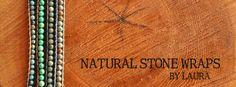 wstoreyshop - Shop banner - original photography and design