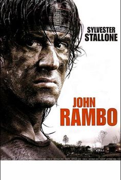 rambo film complet rambo film complet en streaming vf rambo streaming rambo streaming vf. Black Bedroom Furniture Sets. Home Design Ideas