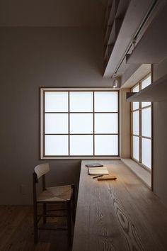Fredericia Furniture is a Danish design house, born of a proud heritage. Interior Architecture, Interior And Exterior, Home Office Design, House Design, Bedroom Minimalist, Japan Interior, Minimal Home, Interior Decorating, Interior Design