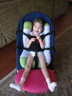 1000 Images About Adaptive Equipment On Pinterest Tummy