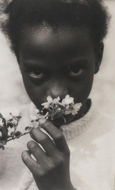"fotojournalismus: ""Tennessee, 1948. Photo by Consuelo Kanaga """