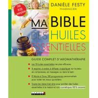 Ma bible des huiles essentielles - broché - Danièle Festy - Livre - Fnac.com 100 Books To Read, Fantasy Books To Read, Good Books, Mademoiselle Bio, Book Review Blogs, Thing 1, Fitness Magazine, Film Books, Beauty Art