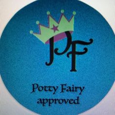 The Potty Fairy is on Instagram. ThePottyFairy (@potty_fairy) • Instagram photos and videos