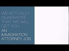 Immigration Attorney jobs in Los Angeles, California