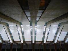 Symetria - Stazione Termini
