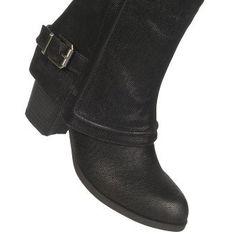 FERGALICIOUS Women's Tyra Boot