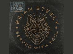 Steely's Adventures in Design