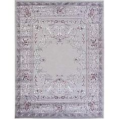 9x12 Classic Rugs | eSaleRugs - Page 3