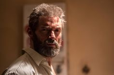 New portraits of Wolverine and X-23 In 'Logan'    As we all eagerly await that long overdue second trailer forLogan the films director James Mangold has shared three new portraits of our principal protagonists to his Twitter account. The images provide us with fresh looks at the elderlyProfessor Charles Xavier Laura/X-23 and the iconic mutant badass of the title Wolverine.  As the recently releasedsynopsisclarifies the story is going to focus on a world-weary Logan who finds himself looking…